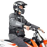 GIVI GRT704 SOFT BAG