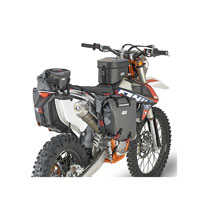 Borsello Da Sella Givi Grt717