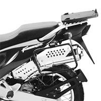 Givi Portavaligie Laterale Pl185 Per Valigie Monokey Bmw  F 650 St (97 > 99)
