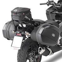 Givi Pannier Holder Plx1149 Luggage V35 Monokey® Side