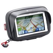 Givi S954 Porta Navigatore