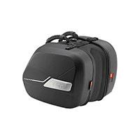 Givi St601 Side Bags Easylock Term.