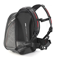 Givi St606 Backpack Black