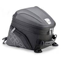 Givi St607 Expandable Saddle Bag