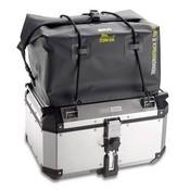 Inner Bag Givi T512 - 3