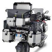 Inner Bag Givi T512 - 4