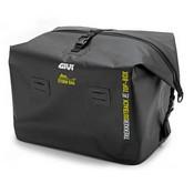 Inner Bag Givi T512