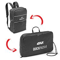 Borsa Givi T521 Quick Pack Nero