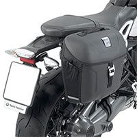 Givi Telaietto Specifico Borsa Laterale Destra Mt501s Bmw R Nine T (14 > 16)