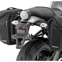 Givi Specific Subframe For A Pair Of Panniers Mt 501