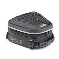 Givi Ut813 Cargo Bag Black