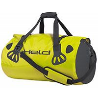 Held Borsa Sportiva Carry-bag Giallo Fluo