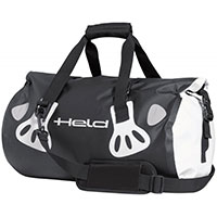 Held Borsa Sportiva Carry-bag Nero