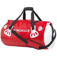 Held Carry-bag 60lt Red