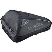 Borsa Moto Held Tenda Nero