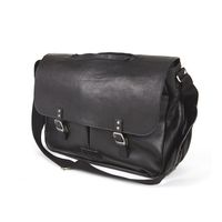 Helstons Atlantic Bag Black