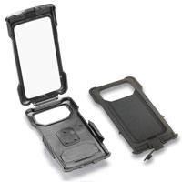 Interphone Pro Case For Motorcycle - Samsung Galaxy S8