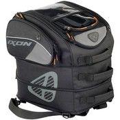 Ixon Tank Bag X-case