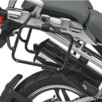 Kappa Side Rack Pannier Holder Kl1158