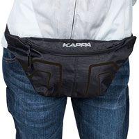 Kappa Pouch Lh211 - 3
