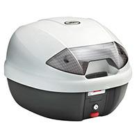 Kappa Top Box K30b Monolock System