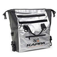 Kappa Waterproof Cargo Bag Wa406s