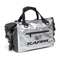 Kappa Borsa Carico Impermeabile Wa406s