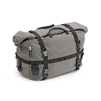 Kappa Tail Bag Ra318 Gray