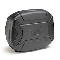 Kappa K Vector Kvc35n Case Black