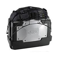 Kappa Elastic Net Storage K9910n