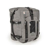 Kappa tank bag RA315 gris