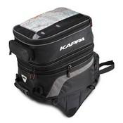Kappa Lh201