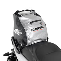 Kappa Tunnel Bag Wa407s - 2