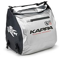 Kappa Tunnel Bag Wa407s