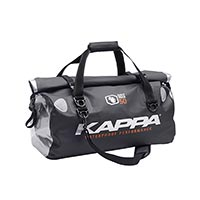 Kappa Borsa Da Sella Waterproof Wa404r