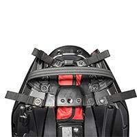 Kriega Us-drypack Kaxfk Fit Kit Diavel