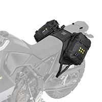 Adattatore Kriega Kosba-d Yamaha Tenere 700