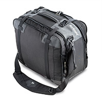Borsa Kriega Travelbag Ks40 Nero