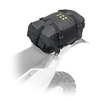 Kriega Overlander-s Os-12 Kos12 Bag Black