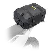 Kriega Overlander-s Os-18 Kos18 Bag Black