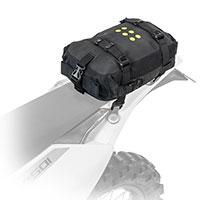 Kriega Overlander-s Os-6 Kos6 Bag Black