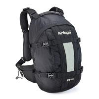 Kriega R25 Sac à Dos