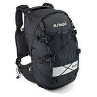 Kriega R35 Back Pack