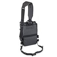 Kriega Kss8 Sling Bag Black