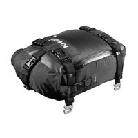 Kriega Borsa Drybag Us-10
