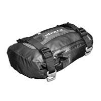 Kriega Us-5 Borsa Drybag