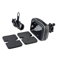MIDLAND MK-GPS 43 MOUNT SYSTEM/CASE FOR GPS