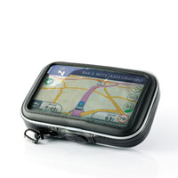 MIDLAND MK-GPS 60 MOUNT SYSTEM/CASE FOR GPS