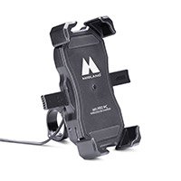 Midland Mh Pro Wc Wireless Smartphone Holder