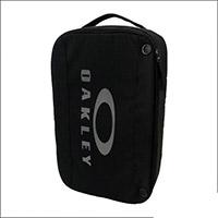 Oakley Multi Goggles Case Black - 2
